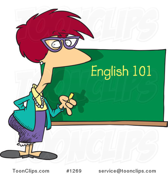 eng 101 Eng 101 academic writing and research switch course close course search library course tools start typing a course title, number, or instructor's name.
