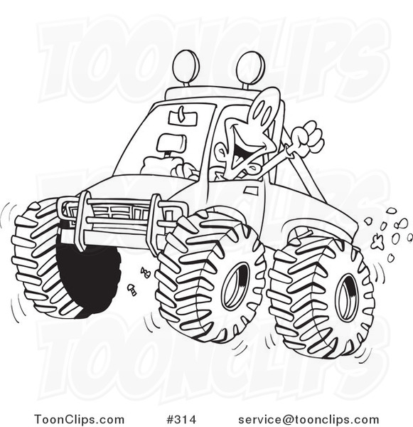 4 Wheeling Coloring Pages Sketch Templates additionally 314 in addition Atv Coloring Pages additionally Content likewise . on atv mud coloring page