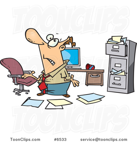 Quiz in addition Shoot Me Now Please I Beg You additionally 4 further 6533 as well Mr. on office cube cartoon