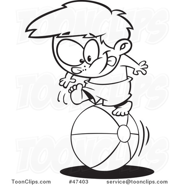Cartoon Man Trying To Use Measuring Tape Poster Art Print 443862 moreover Fin 20clipart also Clip Art likewise Bathtub freestanding with water together with Big Heart Image. on cartoon fish clipart
