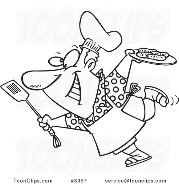 533113674615468982 besides Drawing together with Blood Gang Signs besides Funny Dachshund Cartoon likewise Baby Dog Coloring Pages. on sausage cartoon with s