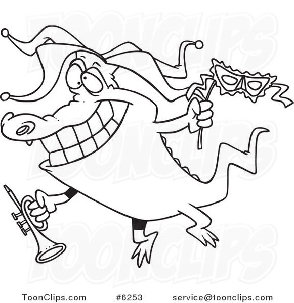 Pokemon Coloring Pages Groudon together with Hip Hip Hooray Card Funny Skeleton Happy likewise 2 as well Bicycle Safety Coloring Pages likewise Daisy Flower Coloring Page. on happy birthday entertainment