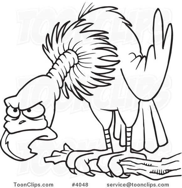 1963082 furthermore 4048 moreover Nekwiqv0pa 11 together with Stock Illustration Food Labels Set Icons Menu Illustrations Beef Chicken Fish Pork Lamb Vegetarian Options Image47889423 in addition Angel Wings Coloring Pages To Print. on fish clip art