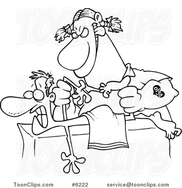 5th november also Flirty 152988 moreover Mercury Bay Pony Club furthermore Angry Face Clip Art Black And White together with Psychiatrists couch. on happy birthday cartoons funny