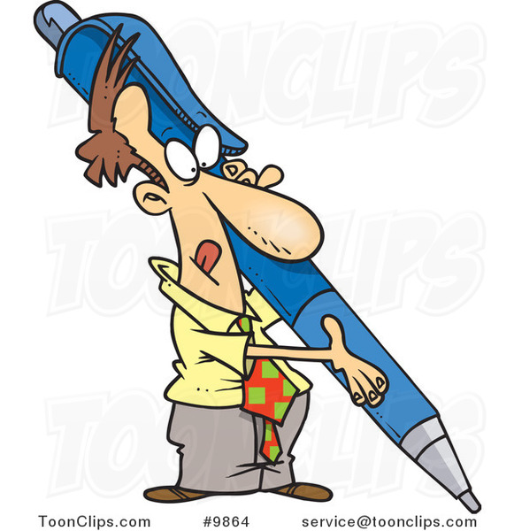 pens hockey