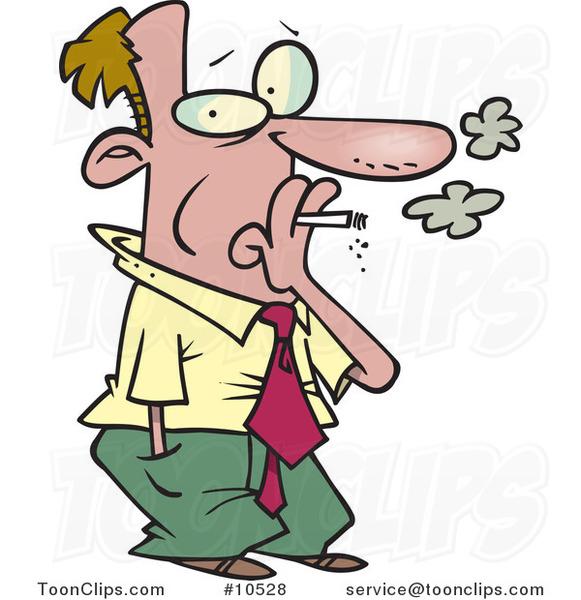 Cartoon Characters Smoking Weed - YouTube