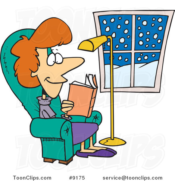 woman-reading-a-book-clipart