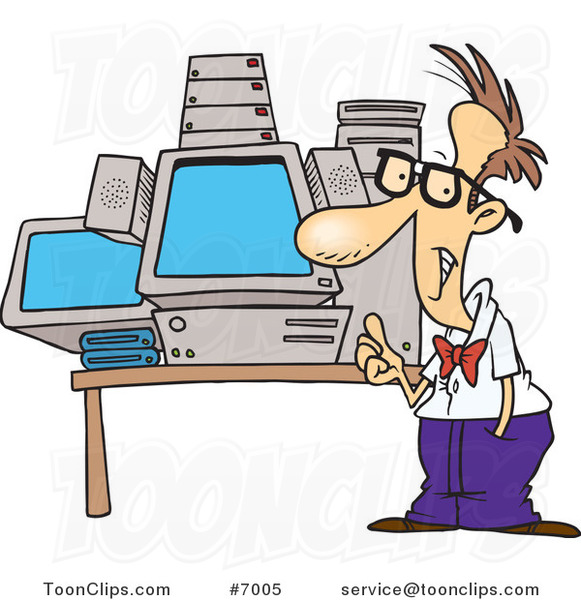 Cartoon Computer Mouse Images Stock Photos amp Vectors