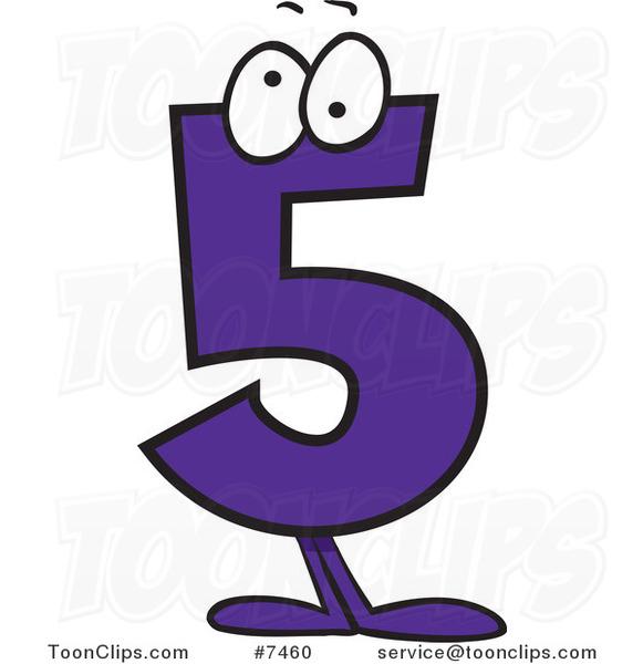 countdown pinterest
