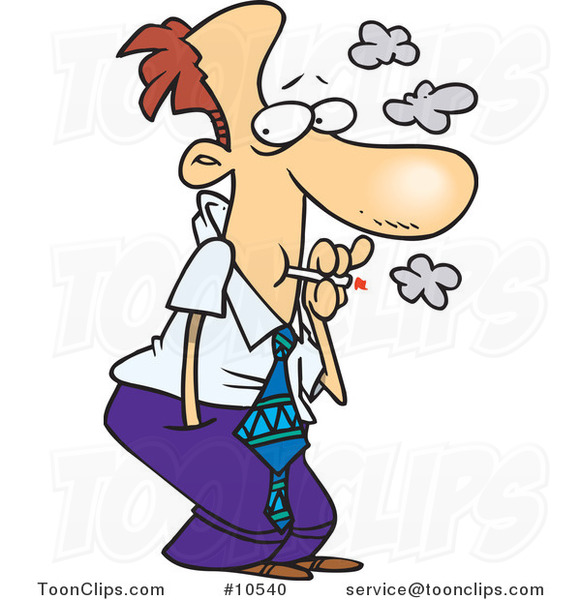 Cartoon Stock Photos and Images - 67,885 Images ...