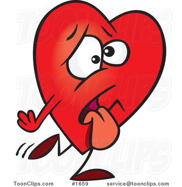 heart beating fast clipart www imgkid com the image Clip Art EKG Heart Beat Heart Beat Line