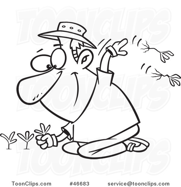 Stock Illustration Happy Birthday Boss Joe Big Cake Says Image67038988 likewise Coloring Page Of A Boy Daydreaming In A Field For Kids together with Latest Coloring Pages Of Summer Picnic For Kids And Girls besides Queen Crown Image further 1093688 Royalty Free Birthday Cake Clipart Illustration. on cartoon happy birthday