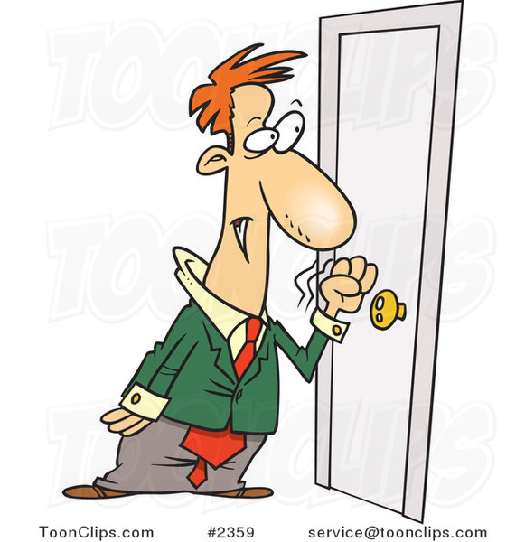 Download Door Cartoon Images  JPG