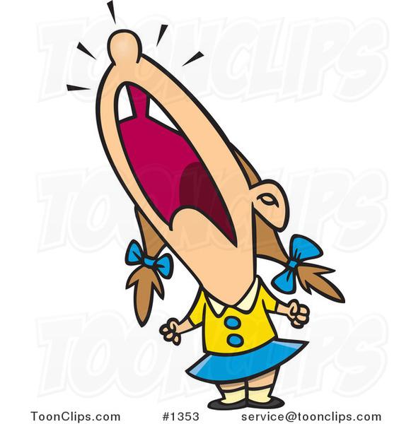 Image result for temper tantrum cartoon images